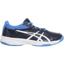 ZAPATILLAS ASICS COURT SLIDE TODAS LAS SUPERFICIES