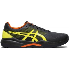 ZAPATILLAS ASICS GEL GAME 7 TODAS LAS SUPERFICIES