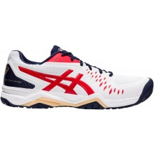 ZAPATILLAS ASICS GEL CHALLENGER 12 TODAS LAS SUPERFICIES