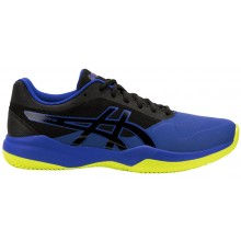 ZAPATILLAS ASICS GEL GAME 7 TIERRA BATIDA