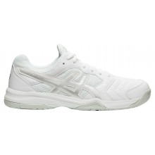 ZAPATILLAS ASICS GEL-DEDICATE 6