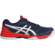 ZAPATILLAS ASICS GEL DEDICATE 6 TODAS LAS SUPERFICIES