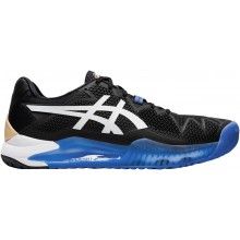 ZAPATILLAS ASICS GEL RESOLUTION 8 TODAS LAS SUPERFICIES
