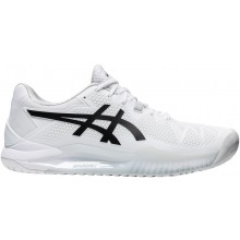 ZAPATILLAS ASICS GEL RESOLUTION 8 EXCLUSIVE TODAS LAS SUPERFICIES