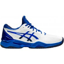 ZAPATILLAS ASICS COURT FF NOVAK DJOKOVIC TODAS LAS SUPERFICIES