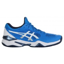 ZAPATILLAS ASICS COURT FF TODAS LAS SUPERFICIES