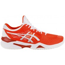 ZAPATILLAS ASICS COURT FF NOVAK PARIS TODAS LAS SUPERFICIES