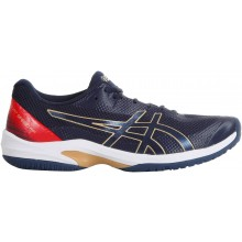 ZAPATILLAS ASICS COURT SPEED FF TODAS LAS SUPERFICIES