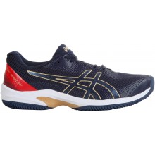 ZAPATILLAS ASICS COURT SPEED FF TIERRA BATIDA
