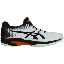ZAPATILLAS ASICS SOLUTION SPEED FF INDOOR
