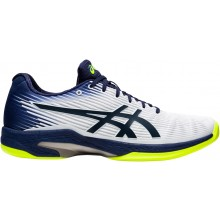 ZAPATILLAS ASICS SOLUTION SPEED FF GOFFIN LONDON MOQUETA
