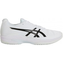 CHAUSSURES ASICS SOLUTION SPEED FF HERBE