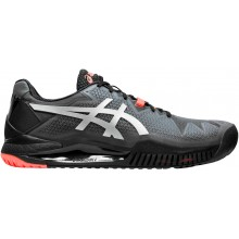 ZAPATILLAS ASICS GEL RESOLUTION 8 MONFILS NEW YORK TODAS LAS SUPERFICIES
