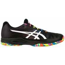 ZAPATILLAS ASICS SPEED FF TIERRA BATIDA