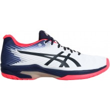 ZAPATILLAS ASICS MUJER SOLUTION SPEED FF TODAS LAS SUPERFICIES