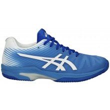 ZAPATILLAS ASICS MUJER SOLUTION SPEED TIERRA BATIDA