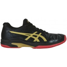 ZAPATILLAS ASICS MUJER SOLUTION SPEED EXCLUSIVES TIERRA BATIDA