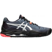 ZAPATILLAS ASICS MUJER GEL RESOLUTION 8 NEW YORK TODAS LAS SUPERFICIES