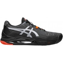 ZAPATILLAS ASICS MUJER GEL RESOLUTION 8 NEW YORK TIERRA BATIDA