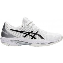 ZAPATILLAS ASICS MUJER SOLUTION SPEED FF LONDRES TODAS LAS SUPERFICIES