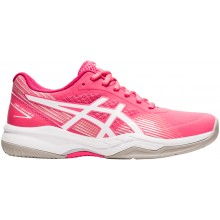 CHAUSSURES ASICS FEMME GEL GAME 8 TOUTES SURFACES