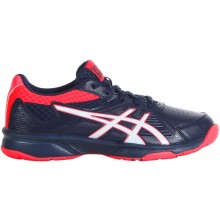 ZAPATILLAS ASICS JUNIOR COURT SLIDE TODAS LAS SUPERFICIES