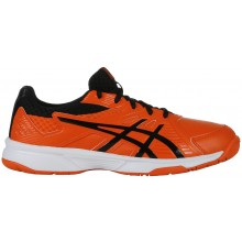 ZAPATILLAS ASICS JUNIOR COURT SLIDE GS TODAS LAS SUPERFICIES
