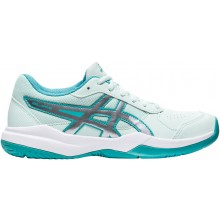 ZAPATILLAS ASICS JUNIOR GEL GAME 7 GS TODAS LAS SUPERFICIES