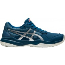 ZAPATILLAS ASICS JUNIOR GEL GAME 7 GS TIERRA BATIDA