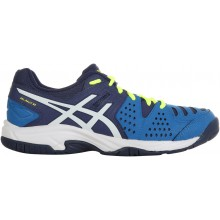 ZAPATILLAS ASICS JUNIOR GEL RALLY TODAS LAS SUPERFICIES