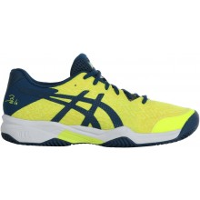 ZAPATILLAS ASICS JUNIOR GEL BELA 7 GS