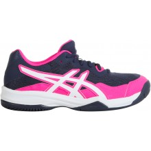 ZAPATILLAS ASICS JUNIOR GEL PADEL PRO GS
