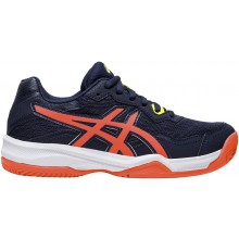 ZAPATILLAS ASICS JUNIOR PRO GS PADEL/TIERRA BATIDA