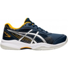 ZAPATILLAS ASICS JUNIOR GEL GAME 8 TODAS LAS SUPERFICIES