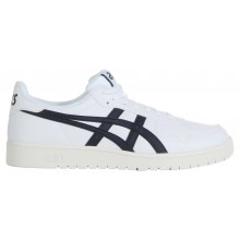 ZAPATILLAS ASICS JAPON S