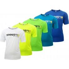 CAMISETA TENNISPRO.FR SPORTY