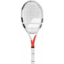 RAQUETA TEST WEB BABOLAT BOOST STRIKE