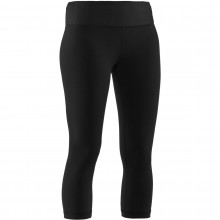 MALLA 3/4 UNDER ARMOUR MUJER