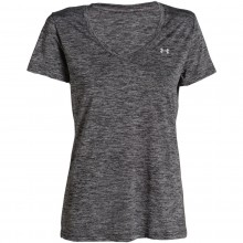 CAMISETA TÉCNICA UNDER ARMOUR TWIST MUJER