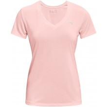 CAMISETA UNDER ARMOUR MUJER TECH TWIST