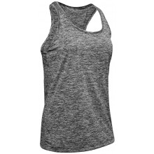 CAMISETA DE TIRANTES UNDER ARMOUR MUJER TECH TWIST