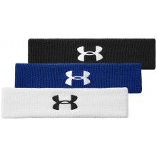 BANDANA UNDER ARMOUR PERFORMANCE