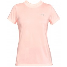CAMISETA UNDER ARMOUR MUJER TWIST TECH