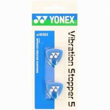 ANTIVIBRADOR YONEX STOPPER 5