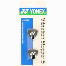 ANTIVIBRADORES YONEX STOPPER 5