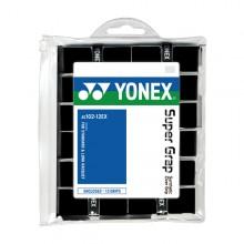 12 SOBREGRIPS YONEX AC 102