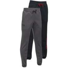 PANTALÓN UNDER ARMOUR JUNIOR BRANDED