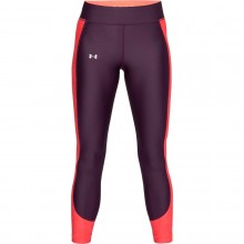 MALLAS UNDER ARMOUR MUJER NOVELTY CROP