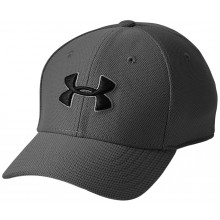 CASQUETTE UNDER ARMOUR JUNIOR BLITZING 3.0