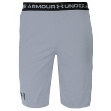 PANTALÓN CORTO UNDER ARMOUR JUNIOR TECH